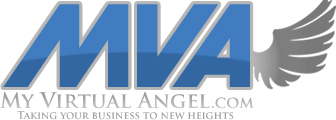 SEO Central Coast | My Virtual Angel